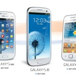 Samsung India gives Memory Card and more with Galaxy S III, Galaxy S Duos and Galaxy Ace Duos