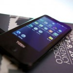 Tizen powered Samsung device expected in 2013