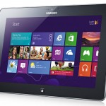 Samsung will skip Windows RT tablet launch in US