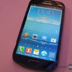 Galaxy Grand Duos gets Android 4.2.2 update in Russia