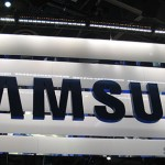 Samsung trademarks Galaxy NX, Android-powered NX Series camera incoming? thumbnail