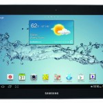 US variants of Galaxy Tab 2 7 and Galaxy Tab 2 10.1 get Android 4.1