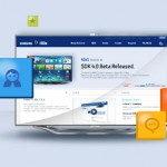 Samsung updates Smart TV SDK, adds Mac and Linux OS support thumbnail