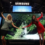 Samsung announces TV Discovery service, will showcase at MWC