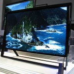 S9 UHD TV