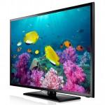 Samsung F5100 ConnectShare Transfer TV