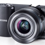 NX1100 User Manual surfaces on Samsung website thumbnail