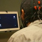 Samsung shows off brain-controlled tablet thumbnail