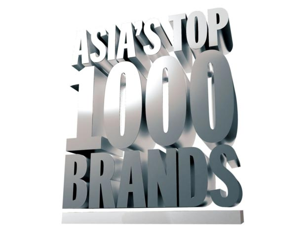 asia-brands