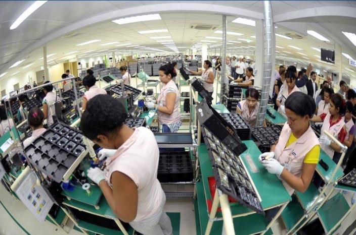 brazil-factory