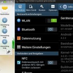 Android 4.2.2 released for Galaxy S II Plus in Germany
