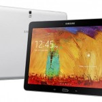 Samsung announces Galaxy Note 10.1 2014 Edition in India