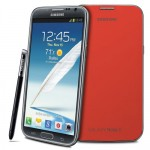 Sprint starts rolling out Android 4.3 for Galaxy Note II