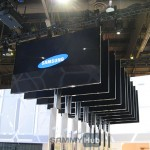 Samsung to showcase 2014 Smart TV features at CES 2014