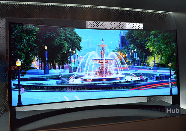 curved-uhd-tv-2