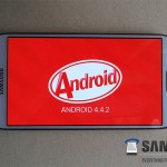 Android 4.4.2 leaked for Galaxy S4 (GT-I9505)
