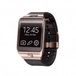 Samsung unveils Gear 2 and Gear 2 Neo based on Tizen OS