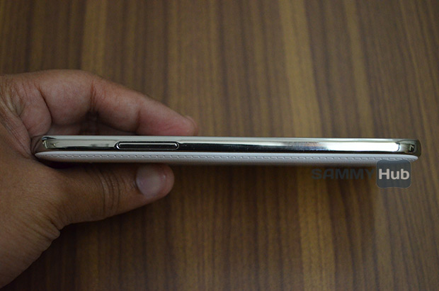 Galaxy Grand 2 Review