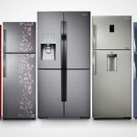 Samsung expands its Refrigerator range in India