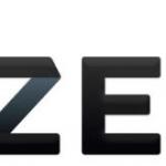 tizen-logo-1