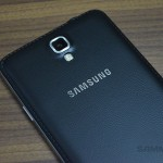 Galaxy Note 3 Neo Review