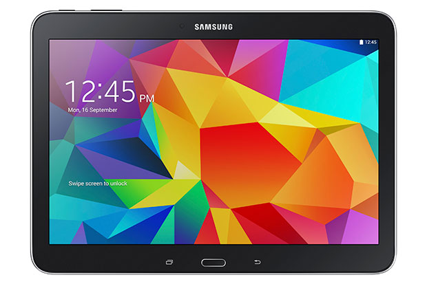 tab4 101 Samsung will release Galaxy Tab 4 in United States on May 1