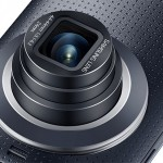 Samsung Germany to sell Galaxy K zoom for 519 euros