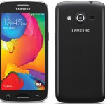 Galaxy Avant now available on T-Mobile