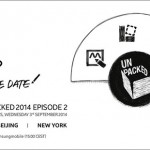 Samsugn confirms Unpacked event on September 3 for new Galaxy Note thumbnail
