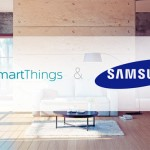 Samsung to buy SmartThings as part of its Internet of Things (IoT) initiative thumbnail