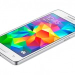 Samsung Galaxy Grand Prime (SM-G530)