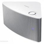 Samsung unveils H7500 Curved Soundbar, M3 Multiroom speaker thumbnail