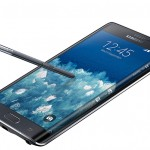 Galaxy Note Edge releasing in US on Nov 14
