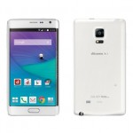 NTT Docomo announces Galaxy S5 Active, Galaxy Note Edge and Galaxy Tab S 8.4 for Japan