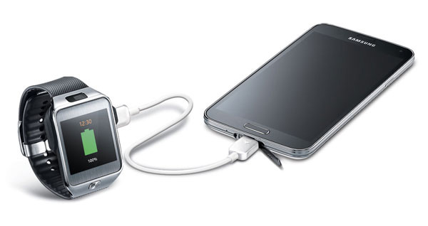 Power Sharing Cable