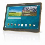 Galaxy Tab S 10.5 with LTE will sell on Sprint from Sep 12