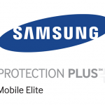 Samsung USA introduces Protection Plus Mobile Elite for Galaxy S, Galaxy Note devices thumbnail