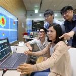 Samsung develops 60GHz 802.11ad Wi-Fi standard thumbnail
