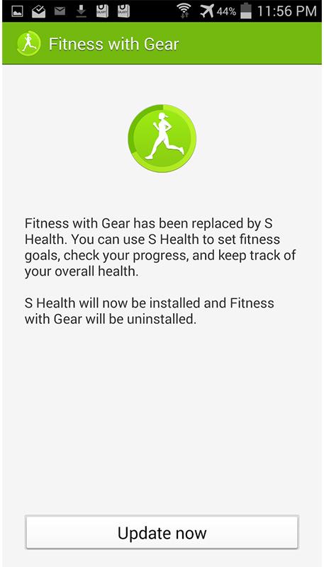 fitness-with-gear