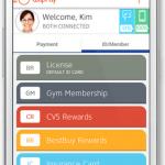 Samsung acquires LoopPay thumbnail