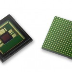 8 Megapixel ISOCELL