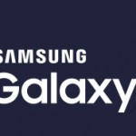 galaxy-gifts-s6