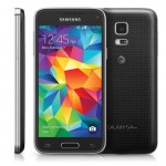 Galaxy S5 mini will release on AT&T on March 20
