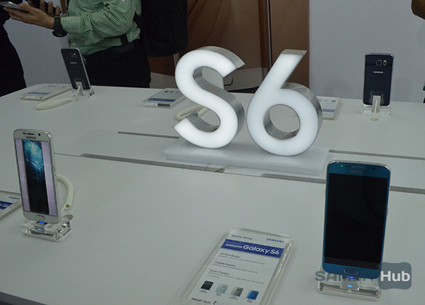 s6-hands-on-1