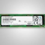 Samsung brings M.2 NVMe PCIe SSD for PCs thumbnail
