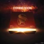 Galaxy S6 Iron Man Edition Coming Soon