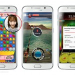 Game Recorder+ app allows users to record their gaming skills thumbnail
