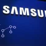 Samsung loses lawsuit against Huawei in China