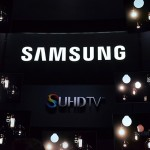 Samsung offers lifetime guarantee against screen burn-in for 2016 SUHD TVs