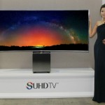 Yves Behar-designed 82S9W SUHD TV now available in South Korea
